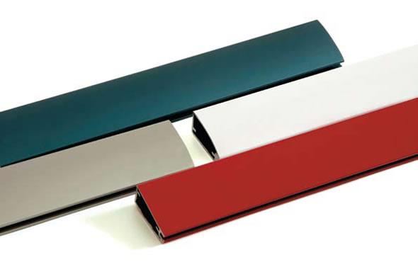 Dicas aluminio anodiza o ou pintura - Pintura de aluminio ...
